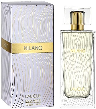 Lalique Nilang de Lalique - Eau de Parfum — Bild N1
