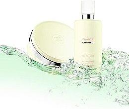 Chanel Chance Eau Fraiche - Schäumendes Duschgel — Bild N3