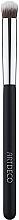 Düfte, Parfümerie und Kosmetik Concealer Pinsel - Artdeco Concealer & Camouflage Brush Premium Quality
