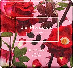 Düfte, Parfümerie und Kosmetik Jo Malone Red Roses - Parfümierte Körperseife