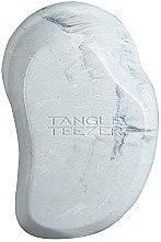 Düfte, Parfümerie und Kosmetik Entwirrbürste - Tangle Teezer The Original Magic Marble Ivory Hair Brush