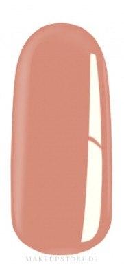 Nagellack - Avon Color Trend — Bild Caramel