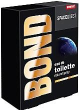 Bond Spacequest - Eau de Toilette — Bild N1