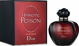 Dior Hypnotic Poison - Eau de Parfum — Bild N2