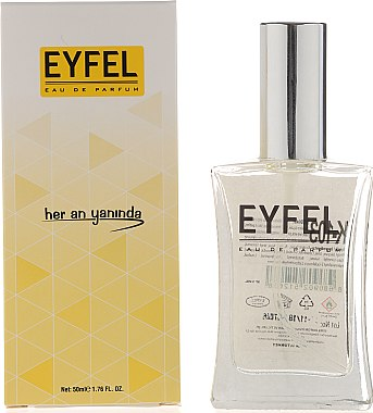 Eyfel Perfume K-103 - Eau de Parfum — Bild N1