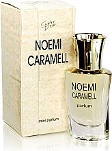 Düfte, Parfümerie und Kosmetik Chat D'or Noemi Caramell - Parfüm (mini)
