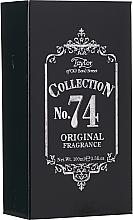 Düfte, Parfümerie und Kosmetik Taylor of Old Bond Street No 74 - Eau de Cologne