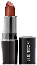 Düfte, Parfümerie und Kosmetik Lippenstift - Laura Mercier Stickgloss Lipstick