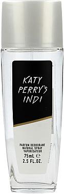 Katy Perry Katy Perry Indi - Parfümiertes Körperspray