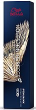 Düfte, Parfümerie und Kosmetik Haarfarbe - Wella Professionals Koleston Perfect Me+ Special Blonde