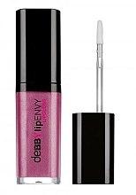 Düfte, Parfümerie und Kosmetik Lipgloss - Debby Envy Lip Gloss