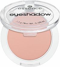 Düfte, Parfümerie und Kosmetik Lidschatten - Essence Eyeshadow