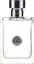 Düfte, Parfümerie und Kosmetik Versace Versace Pour Homme - Deodorant