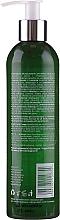 2in1 Antiallergisches Shampoo und Duschgel - BIOnly Nature Antiallergic Shower Gel 2in1 — Bild N4