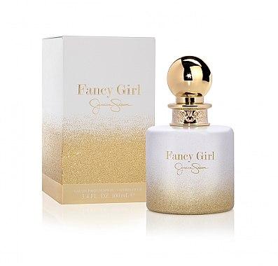 Jessica Simpson Fancy Girl - Eau de Parfum — Bild N1