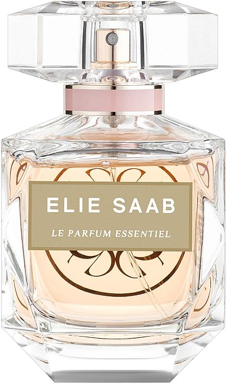 Elie Saab Le Parfum Essentiel Eau De Parfum Makeupstore De
