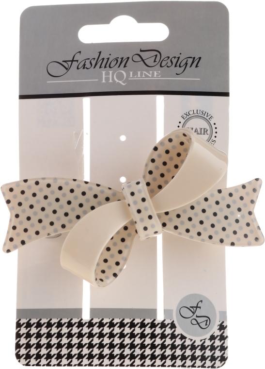 Automatische Haarspange 26072 - Top Choice Fashion Design — Bild N1