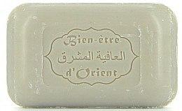 Düfte, Parfümerie und Kosmetik Seife mit Schlam aus dem Toten Meer - Foufour Savon Boue de la Mer Morte Bien-etre d'Orient