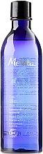 Düfte, Parfümerie und Kosmetik Beruhigendes Gesichtstonikum mit Kornblume - Melvita Face Care Eau Florale de Bleuet des Champs