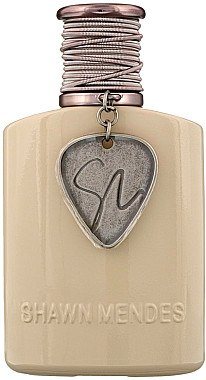 Shawn Mendes Signature II - Eau de Parfum — Bild N1
