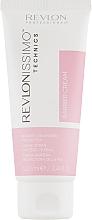 Hautschutzcreme für Haare - Revlon Professional Revlonissimo Barrier Cream — Bild N2