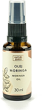 """Düfte, Parfümerie und Kosmetik Kosmetiköl """"Moringa"""" - Nature Queen"""