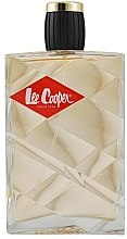 Lee Cooper Originals Ladies - Eau de Toilette — Bild N2