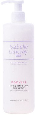 Körperlotion - Isabelle Lancray Bodylia Lotion Corporelle Perfection — Bild N1