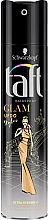 Düfte, Parfümerie und Kosmetik Haarlack Glam Ultra Starker Halt - Taft Glam Styles Ultra Strong