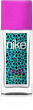 Nike Hub Woman - Parfümiertes Körperspray