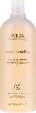 Düfte, Parfümerie und Kosmetik Ausgleichendes Shampoo mit Klettenwurzel - Aveda Scalp Benefits Balancing Shampoo