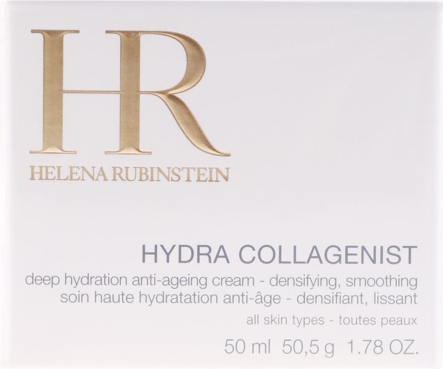 Anti-Aging Gesichtscreme - Helena Rubinstein Hydra Collagenist Cream All Skin Types — Bild N1