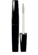 Düfte, Parfümerie und Kosmetik Schützende Mascara-Grundierung - Chanel Beaute Des Cils