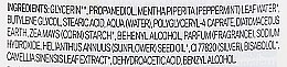 Deostick mit Mandelblüte - Acorelle Deodorant Stick Gel Almond Blossom — Bild N3