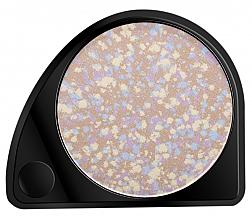Düfte, Parfümerie und Kosmetik Konturierpuder - Vipera Hamster Light & Color Powder