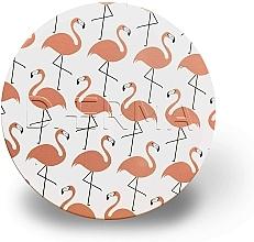 Düfte, Parfümerie und Kosmetik Universalcreme für Körper, Gesicht und Hände Flamingo - Daerma Cosmetics Universal Cream