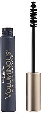 Wasserfeste Wimperntusche - L'Oreal Paris Voluminous Waterproof Volume Building Mascara — Bild N1