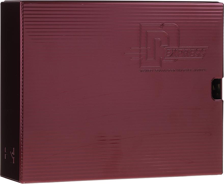 Paco Rabanne Black XS Eau de Parfum - Duftset (Eau de Parfum 50ml + Körperlotion 75ml) — Bild N1