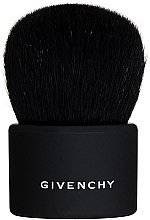 Düfte, Parfümerie und Kosmetik Kabuki-Pinsel - Givenchy Le Pinceau Kabuki Brush
