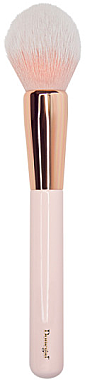 Puderpinsel 4217 - Donegal Pink Ink — Bild N1