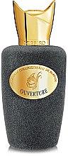 Düfte, Parfümerie und Kosmetik Sospiro Perfumes Ouverture - Eau de Parfum