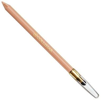 Konturenstift für Augen und Lippen - Collistar Professional Eyes And Lips Pencil — Bild N1
