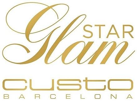 Custo Barcelona Glam Star - Eau de Toilette  — Bild N4