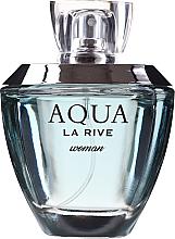 Düfte, Parfümerie und Kosmetik La Rive Aqua Bella - Eau de Parfum