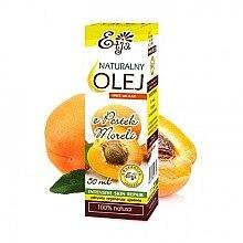 Düfte, Parfümerie und Kosmetik 100% Natürliches ätherisches Aprikosenkernöl - Etja Natural Essential Oil