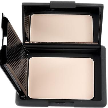Mattierende Make-Up Base - NoUBA Perfecta Face Primer — Bild N2