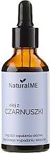 Düfte, Parfümerie und Kosmetik Schwarzes Kümmelöl - NaturalME