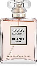 Düfte, Parfümerie und Kosmetik Chanel Coco Mademoiselle Intense - Eau de Parfum
