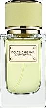 Düfte, Parfümerie und Kosmetik Dolce & Gabbana Velvet Mimosa Bloom - Eau de Parfum