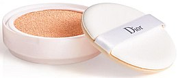 Cushion Puder LSF 50 - Dior Dream Skin Perfect Skin Cushion SPF 50/PA+++  — Bild N2